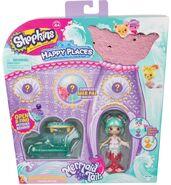 Shopkins-happy-places-mermaid-tails-surprise-me-packs-4-asst-wholesale-29963