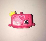 PP toy