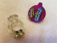 Limited-Edition-Shopkins-Season-10-Roxy-Ring-W