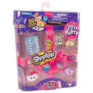 Shopkins-season-7-playset-5-pack-1