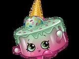 Ice Cream Kate