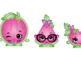 The Melonseeds