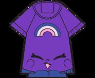 Anna pajamas ct variant art