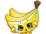 Buncho Bananas