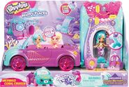 Shopkins-happy-places-mermaid-tails-coral-cruiser-playset-wholesale-29957