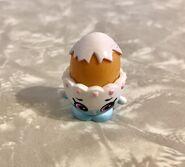 Aunt Ester Egg