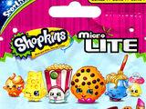 Micro Lites