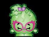 Melon Ma