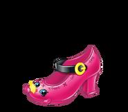 Senorita shoe