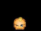 Tiny Toastie