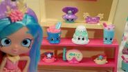Shopkins Season 8 Official World Vacation Asia