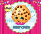 Kooky Cookie MTS
