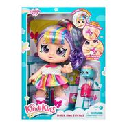 Rainbow Kate Kindi Kids boxed