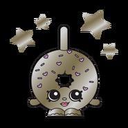 DLish Donut 5-112