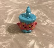 Shopkins-Mystery-Lost-Edition-ICE-CREAM-KATE-Exclusive