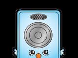 Sammy Speaker