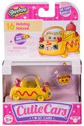 Shopkins-series-1-cutie-car-hotdog-hotrod--27C2377C.pt01.zoom