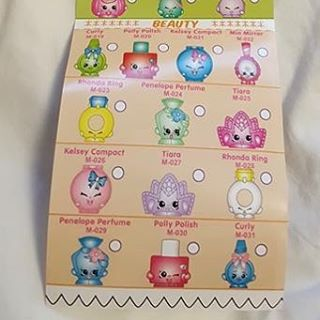 File:Happy Meal Shopkins 2