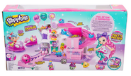 2018-05-01-10 50 47-Shopkins-Shoppies-Pretti-Pressies-Party-Game-Arcade-1