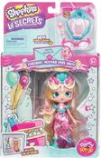 Shopkins-lil-secrets-party-pop-ups-shoppies-dolls-4-asst-w1-wholesale-29995