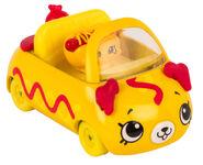 Shopkins-series-1-cutie-car-hotdog-hotrod--27C2377C.zoom