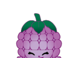 Asbury Raspberry