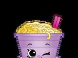 Nina Noodles