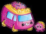 Donut Express