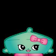 Bonnie beret fs ct variant art