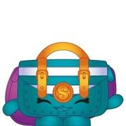 Shopkins-satchel-fs-040 250x250