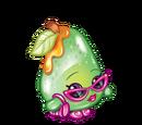 Posh Pear