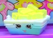 Butter Bob