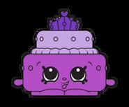 Queenie Cake