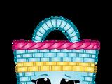 Bonita Basket