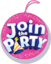 Logo-join-the-party