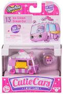 Shopkins-series-1-cutie-car-ice-cream-dream-car--3866C135.pt01.zoom