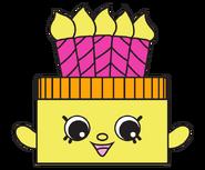 106097M SPKS7 2D-Characters yellow-cake-3