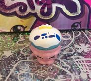 Jemima Cake Timer