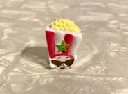 Poppy Corn toy