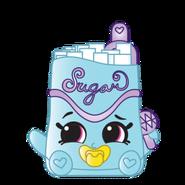 SPKS10 Sugar-Lump-e1527635915561-300x300