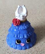 Dressica toy