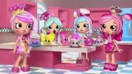 Shopkins Season 6 Official TV Commercial 15s