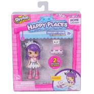 HappyPlacesMelodine2