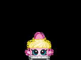 Cupcake Bub