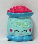 $ jellyb