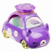 Rollin Gems toy