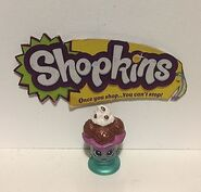 Shopkins-Season-6-Chef-Club-Choc-Kate-Sundae-6-066