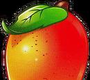Mango Milly