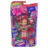 Rosie Bloom Shoppie Boxed