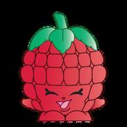 SPKS10 Asbury-Raspberry-e1527553185963-300x300